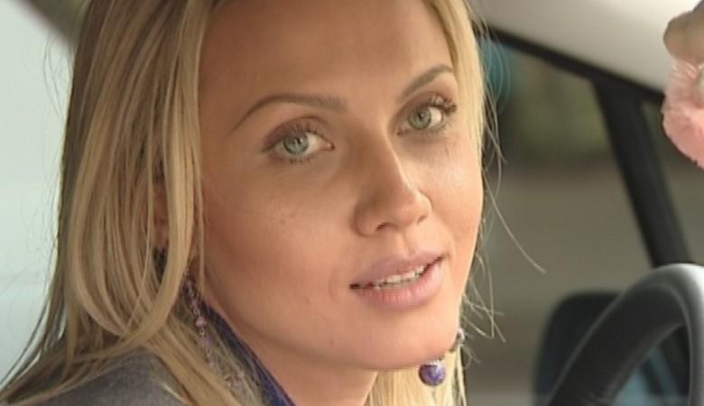 Чемпионка мира по скалолазанию сломала копчик в конфликте с охранником бара в Красноярске