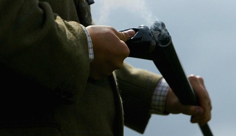 В Забайкалье суд закрыл незаконное стрельбище полиции