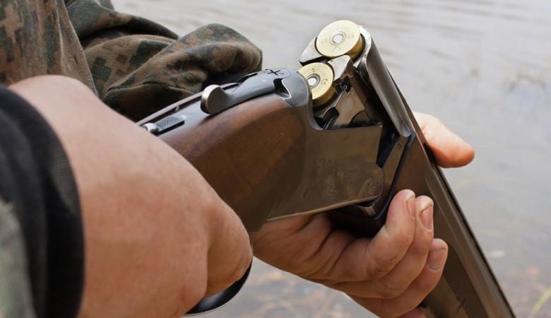Издевательства сверстников могли подтолкнуть подростка к стрельбе в новосибирском колледже