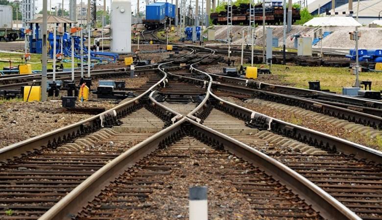 На запуск скоростного движения Барнаул- Новосибирск потребуется 79 млрд руб