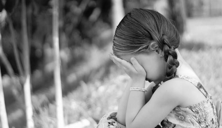 СК проверит Центр помощи детям в Алтайском крае по информации о насилии над воспитанниками