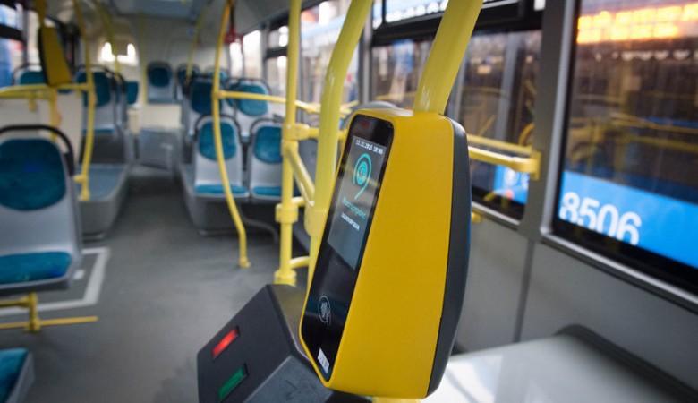 Дело завели по факту удержания пенсионерки в автобусе на Алтае из-за забытого пенсионного