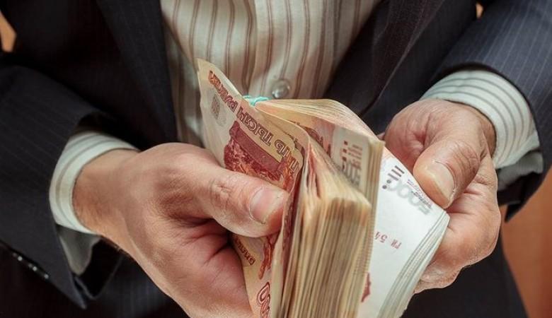 Более половины россиян готовы к переезду в другой регион ради высокой зарплаты