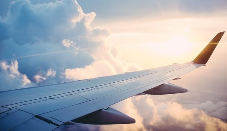 Авиакомпания отменила рейсы, связывающие Горно-Алтайск с двумя городами