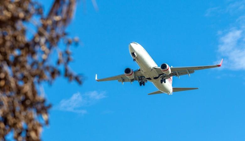 Пассажир рейса Красноярск-Москва скончался в самолете, до прибытия медиков в Омске