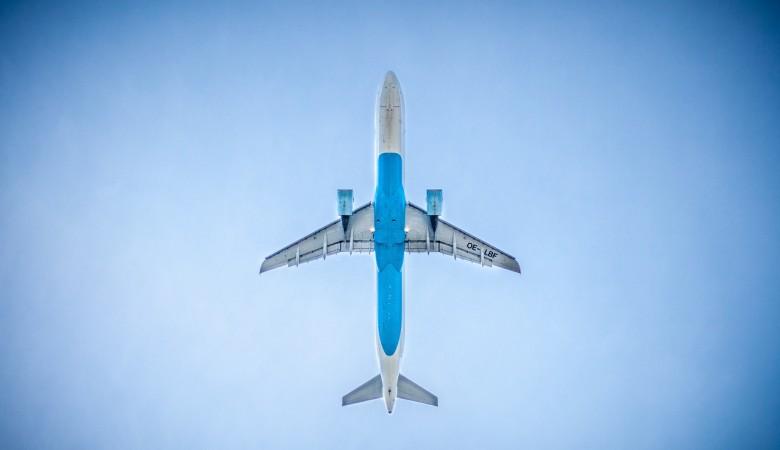 Суд взыскал с Росавиации в пользу ИрАро 52,7 млн руб. за выполненные субсидируемые рейсы