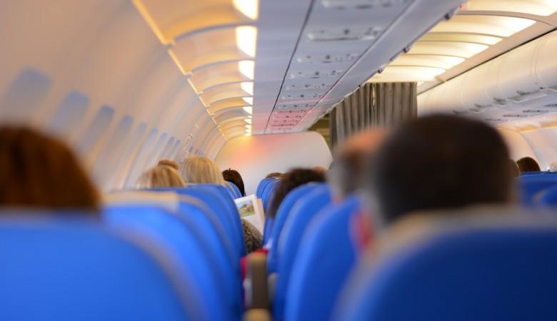 Зарегистрированная в Красноярске AZUR air возобновила полеты, теперь будет летать по РФ
