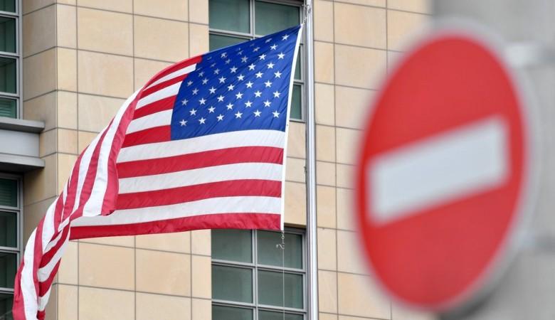 Новые санкции конгресса США против России вероятны в ближайшее время - Moody's