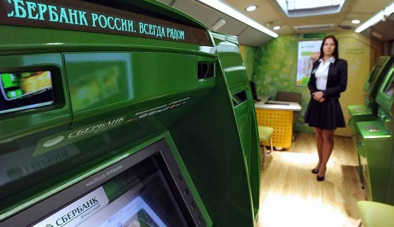 Две мошенницы обворовывали престарелых клиентов Сбербанка вАнгарске
