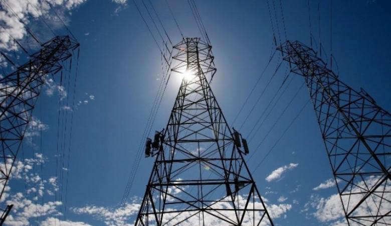 МРСК Сибири в 2018 году вложит 2,3 млрд руб в развитие электросетевой инфраструктуры Кузбасса