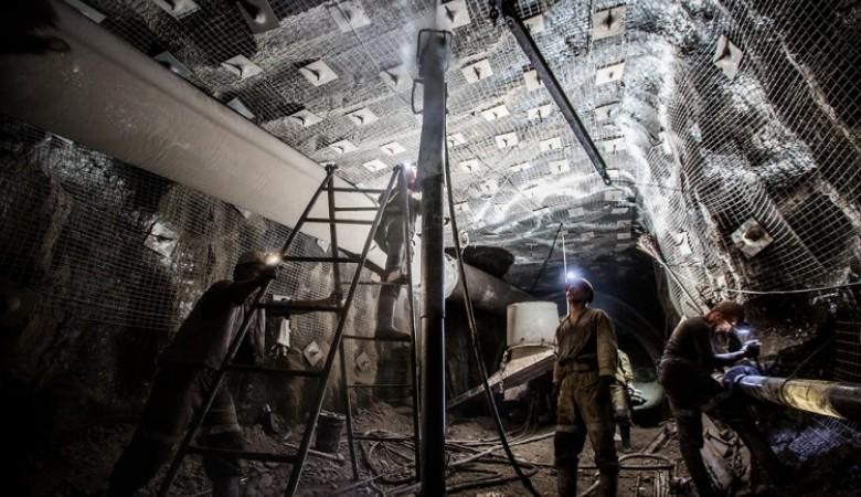 Ростехнадзор завершил расследование аварии на шахте