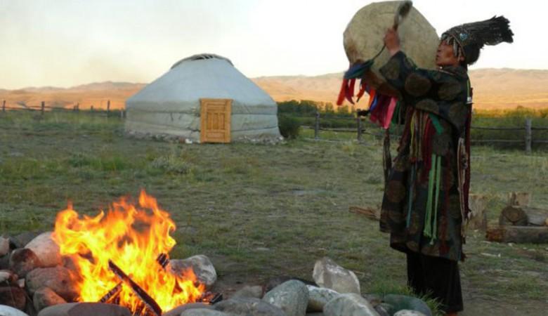 Международный форум по изучению киргизской цивилизации на Алтае пройдет в Бишкеке