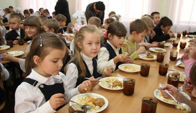 ФАС возбудила почти 40 дел по признакам сговоров при поставках питания в школы и детсады