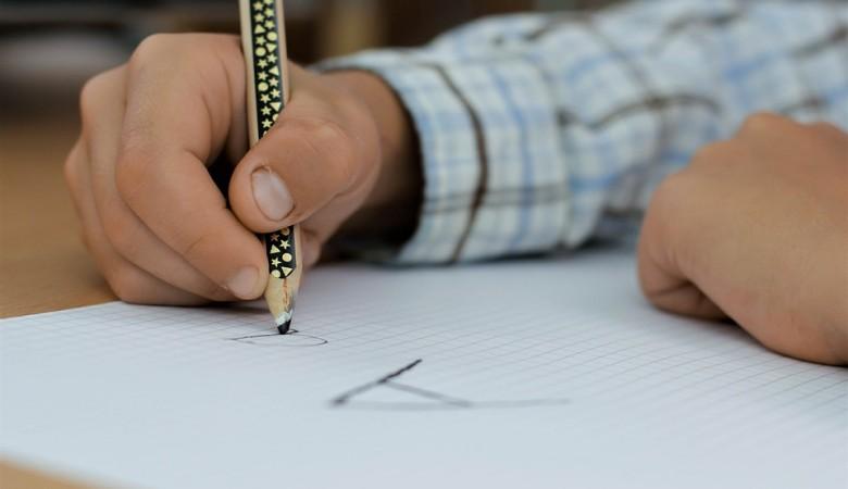В Омске семикласснику проломили голову на уроке