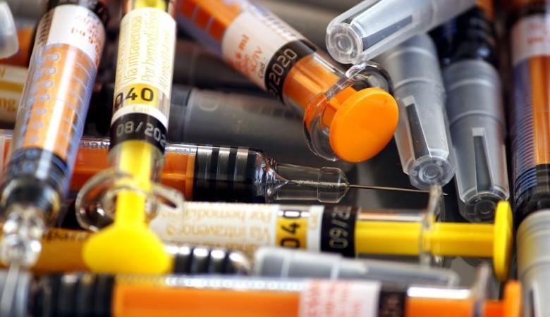 В Томске медицинский картель с доходом 1,3 млрд руб оштрафован на 7,7 млн руб