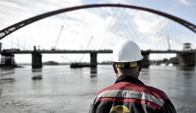 ФАС удовлетворила заявку Сбербанка о покупке 51% новосибирского