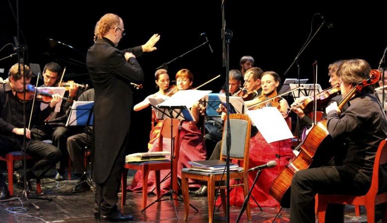 Милиция Иркутска задвое суток отыскала украденный ценный музыкальный инструмент