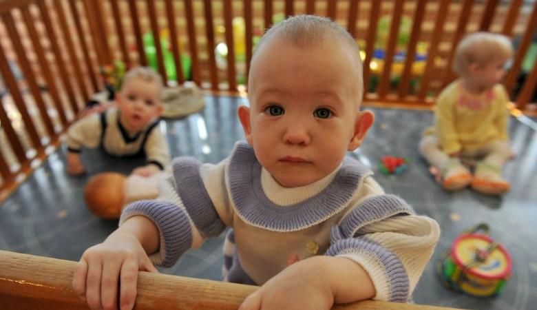 В Хакасии пенсионерка украла у 3 детей-сирот 1 млн рублей