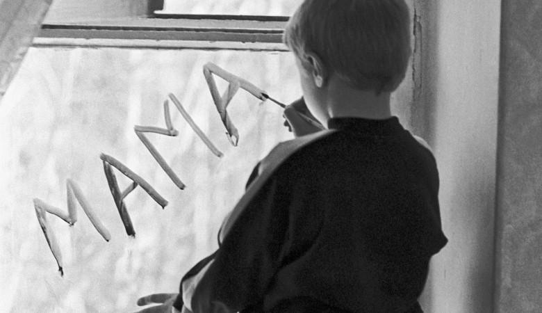 Администрация Тайшета ввела вэксплуатацию дом для сирот, вкотором были нарушения