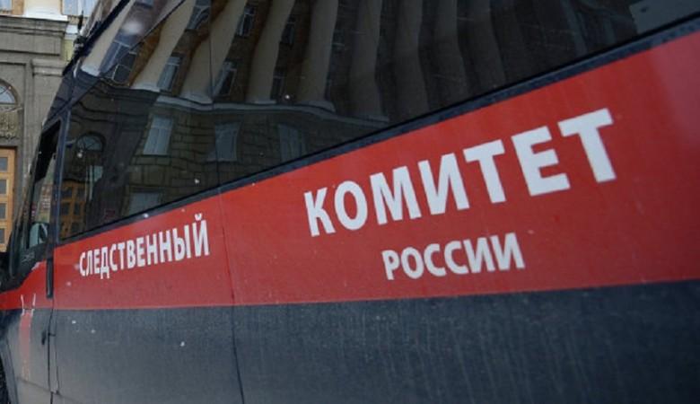 Заказное убийство раскрыли вУсть-Илимске
