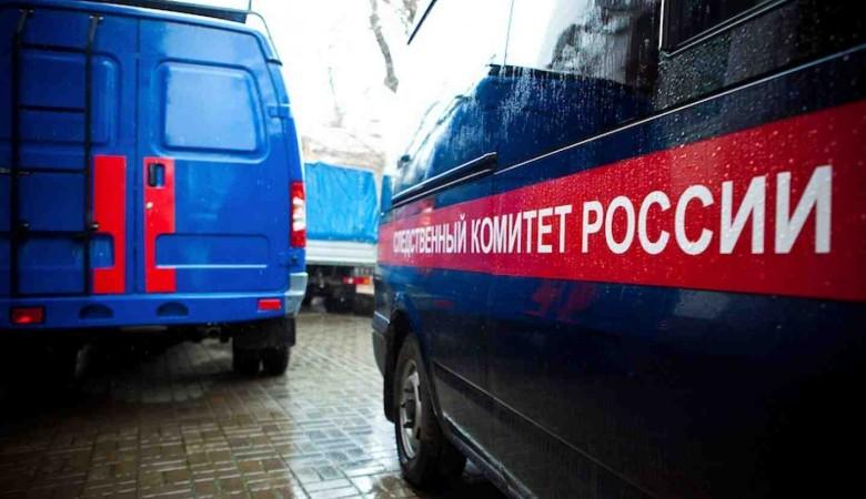 Бывший и.о. главы кемеровского главка СКР Муллин будет ждать суда на свободе