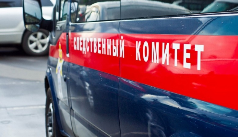 ВКрасноярске добивавшийся установки пандуса вдоме инвалид покончил ссобой