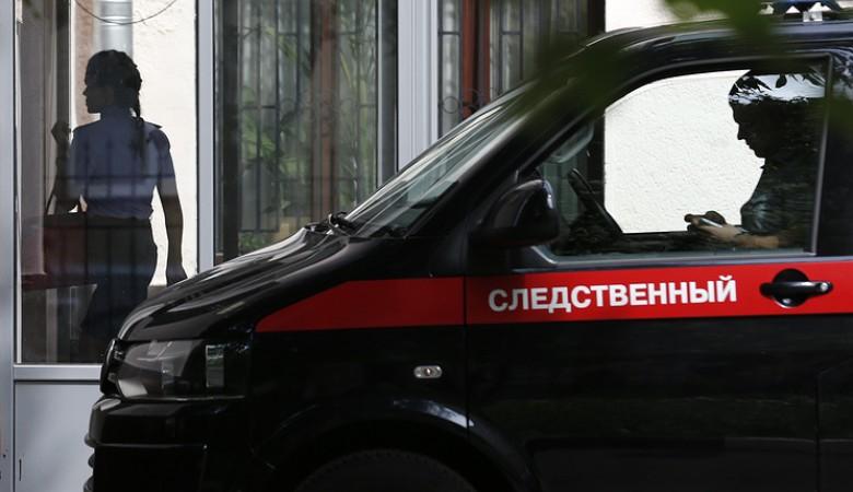 ВСибири пятеро мужчин изнасиловали 22-летнюю девушку