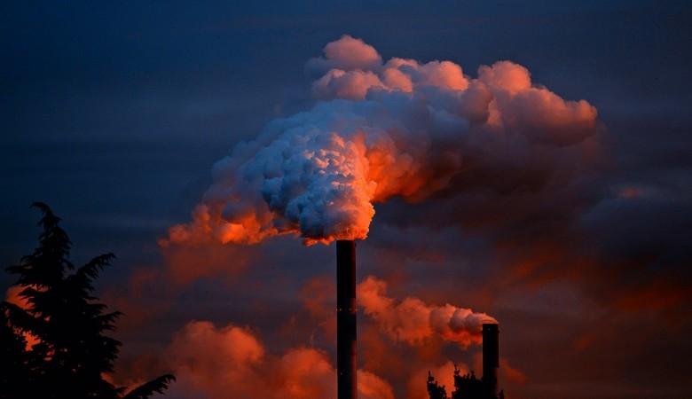 Асфальтобетонный завод под Омском ждет «уголовка» из-за ПДК вредных веществ