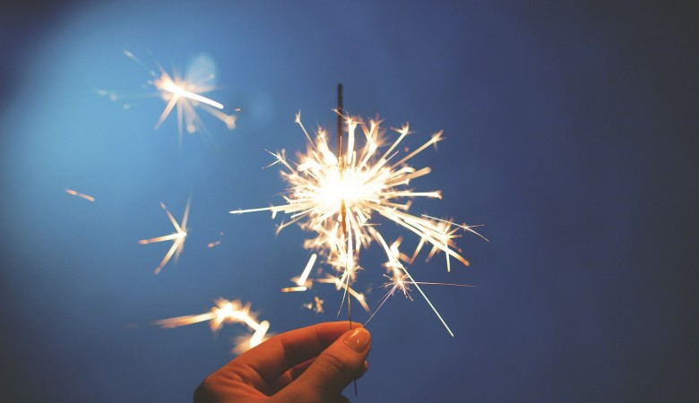 Власти Томской области запретили новогодние корпоративы и праздники