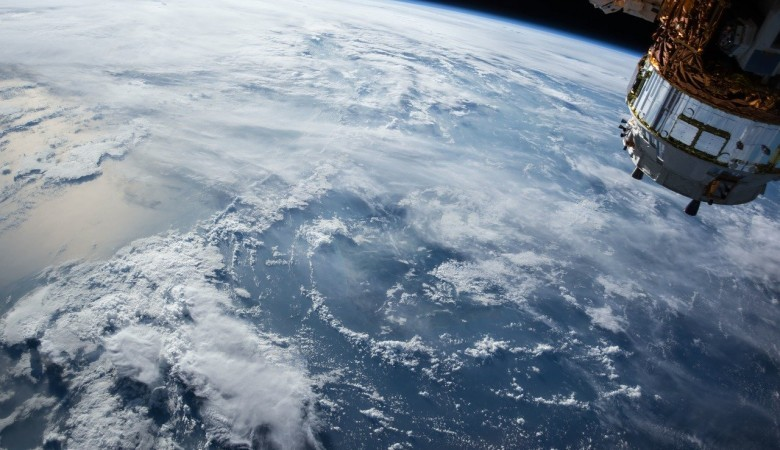 Китай вывел на орбиту последний спутник для навигационной системы Beidou, конкурента GPS