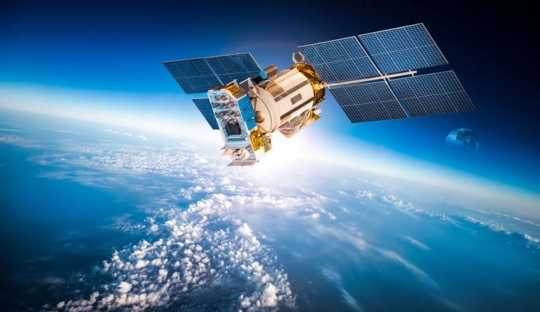 Россия имеет на орбите свыше 150 спутников - Минобороны РФ