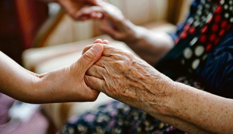 Дом престарелых в Иркутске, где пострадали 13 бабушек, носит имя святой Милицы – СКР