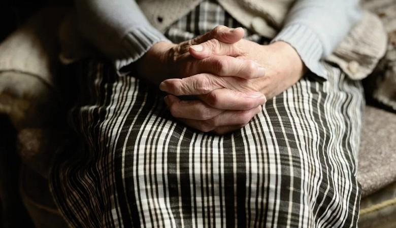 В кемеровском пансионате 27 пенсионеров заразились коронавирусом