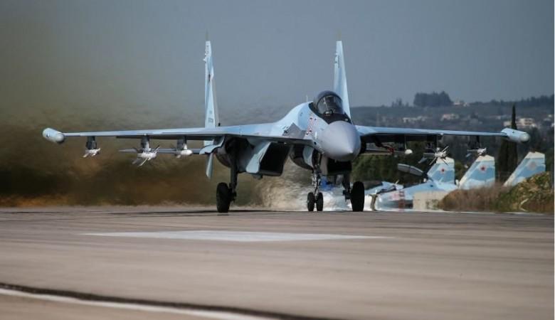 Российская Федерация поставит первые МиГ-29 вЕгипет совсем скоро - руководитель ОАК