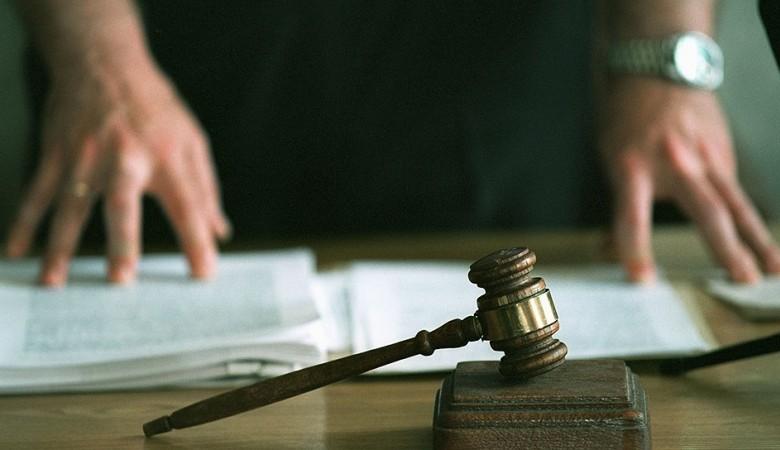 Заявление замглавы Хакасии о клевете в СМИ поступило в Абаканский городской суд