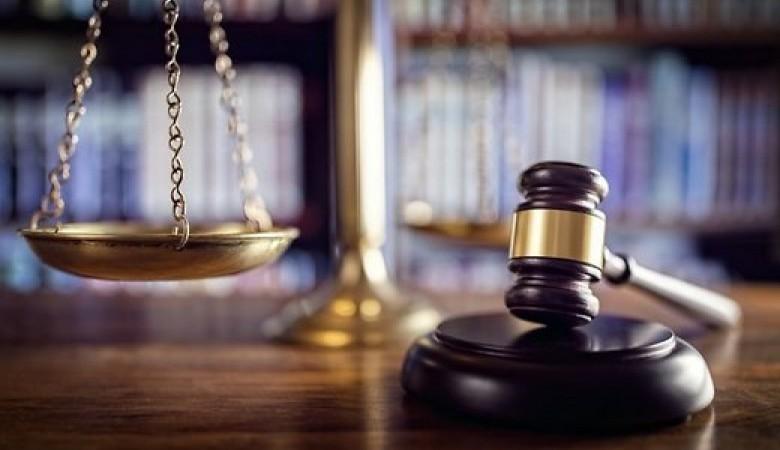 Министр юстиции Тувы сообщил о готовности обжаловать приговор по делу сестёр, убивших семью