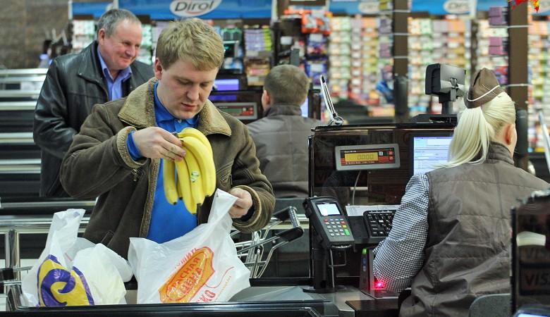 Красноярцы пожаловались вРоспотребнадзор напокупки от300 руб. в«Светофоре»