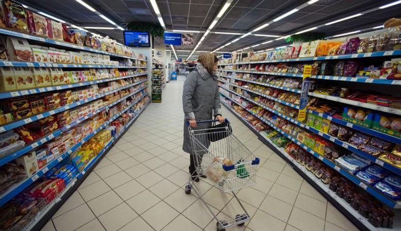Успехи импортозамещения:   фальсификата стало больше на 24%