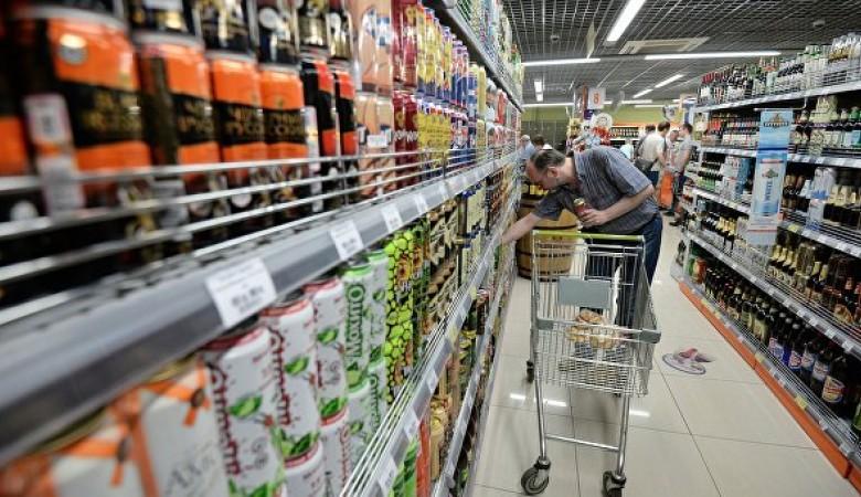 Граждане продолжат экономить на потреблении в ущерб качеству
