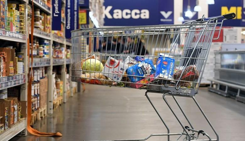Роспотребнадзор усилит борьбу с ложными данными о содержании глютена в продуктах