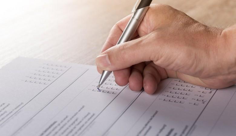 В Туве в голосовании по поправкам в Конституцию приняло участие 62,42% избирателей