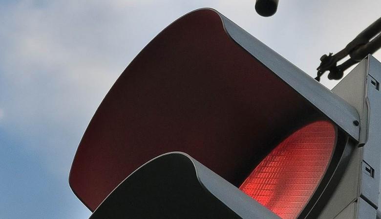 Пять человек пострадали в результате аварии в Омске