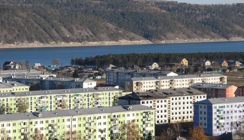 Первый в России музей мышьяка и знаменитых отравителей появится в Иркутской области