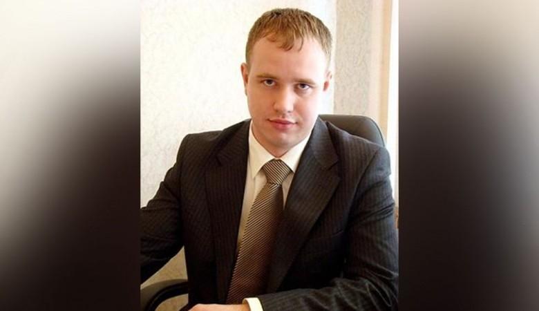Стройкомпания требует банкротства сына губернатора Иркутской области