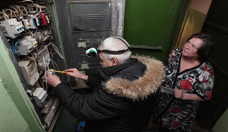 Прокуроры Красноярского края выявили завышение тарифов ЖКХ на1,35 млрд руб.