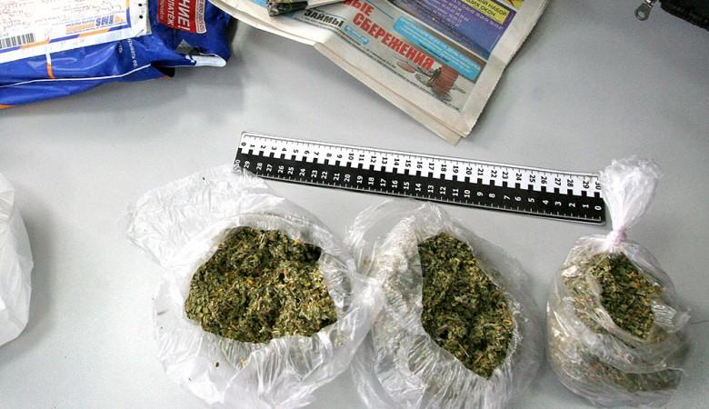 Кузбасские студенты проводили «исследования» наркорынка, бесплатно раздавая наркотики