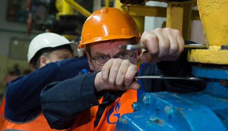 ВКрасноярске восстановлено отопление в47 жилых домах