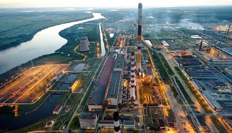 В Хакасии за сутки произошли две крупных энергоаварии