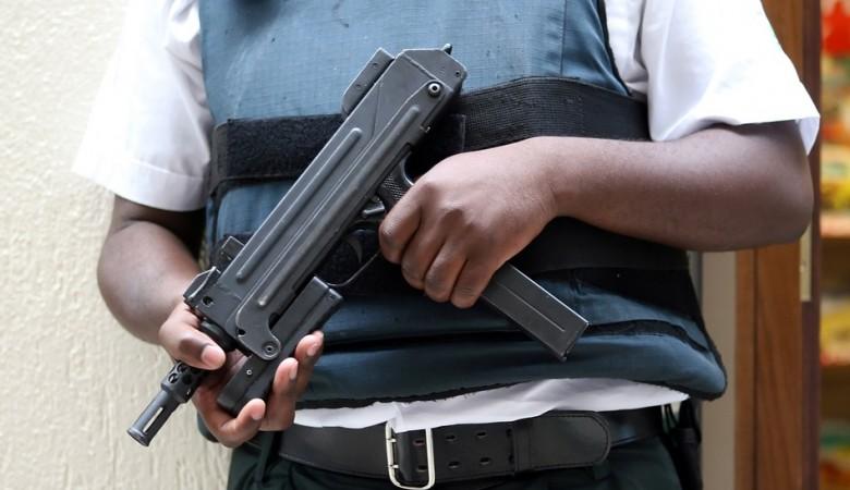 Вербовщик в террористическую организацию из Томска получил 13 лет колонии