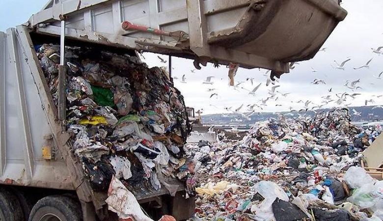 ОАК запретила строить мусоросортировочный комплекс под Новосибирском